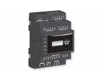 5c9375d4df1541.42757442_4ff2d1473e491psc-super-heat-controller