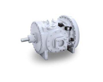5c94e736b9ac04.65224604_50f42a13b3277hso-open-type-compressors