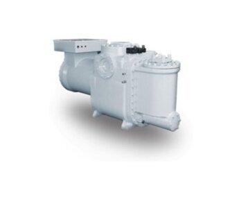 5c94f38ca171f6.70595538_50f4311d871fdhss-semi-hermetic-compressors