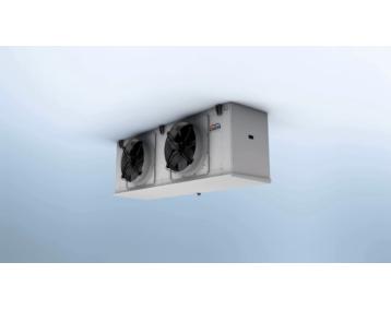 5c9caa1745dc38.50036460_5c6c0293899644-37821404-ceiling-evaporators