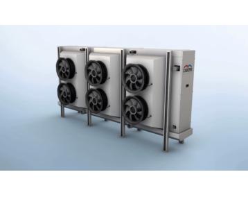 5c9cae28009b71.52197485_5c6c0cd519cc73-68228690-shock-freezers