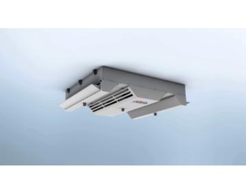 5c9cb4f9efd8d9.68090189_5c6d0220c1e8f3-32666830-workspace-evaporators