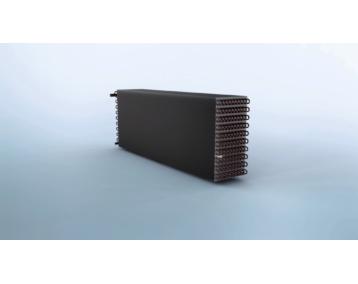5c9cb5bf445cc0.03589166_5c6d051154c218-20493021-flexible-refrigeration-on-deman