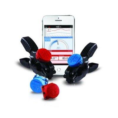 5c9df4efb8d6e1.94934345_5c6e64e5d9e097-66235016-smart-sensors-wwhitephone.jpg