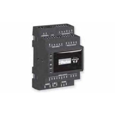 5c9df6711dbe39.99578226_5c6e700267a776-31375204-5086fbea774b7psc-super-heat-controller.jpg
