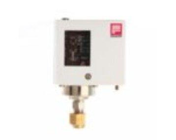5cb5d36b7b9968.11589903_p-pc-series-single-pressure-control-2-120x120