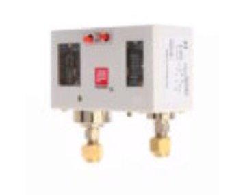 5cb5d5d4560e20.67403408_p-series-dual-pressure-control-1-120x120