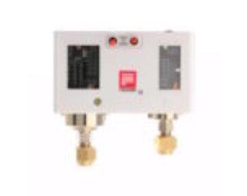 5cb5d6e49d9874.05228499_p-series-dual-pressure-control-2-120x120